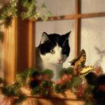 Shock anafilattico nel gatto: cause, sintomi e trattamento