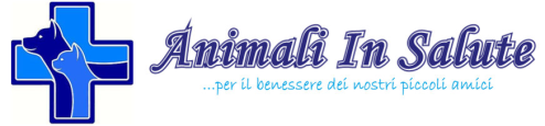 Animaliinsalute